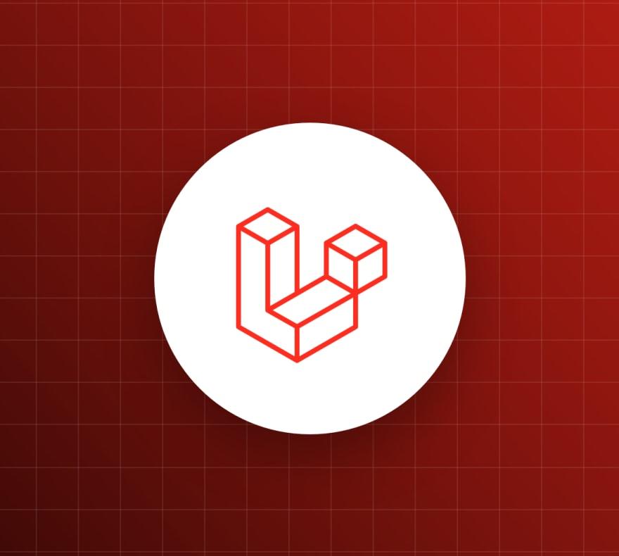 What's New in Laravel 6.0?