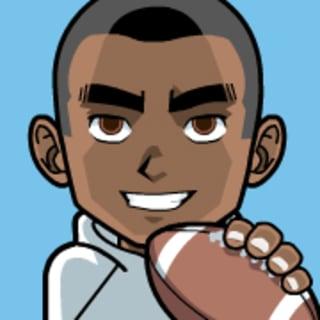 Pedro Matias de Araujo profile picture