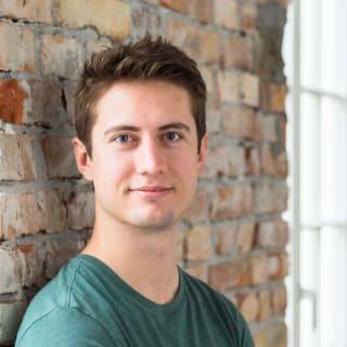 Jan Amann profile picture