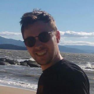 Ricardo Beckert profile picture