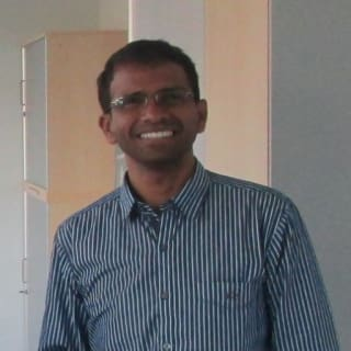kalyankesana profile