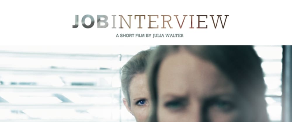 Cover image for How important is the NON technical interview?