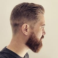 Marc Backes 🥑 profile image