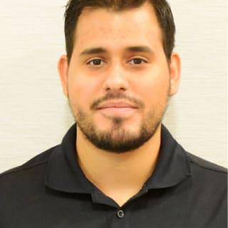 "Osvaldo ""Ozzie"" Vargas profile picture"