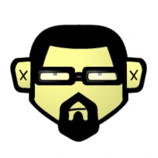 Jonathan E. Magen profile picture