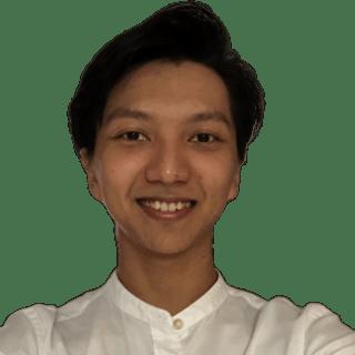 OkkarMin profile picture