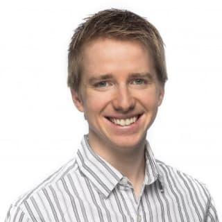 Justin Hewlett profile picture