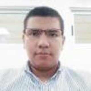 David Ramos profile picture