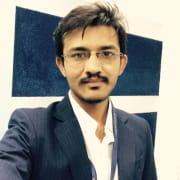 hemang_rindani profile