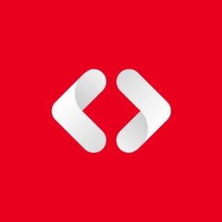 DevDojo profile picture