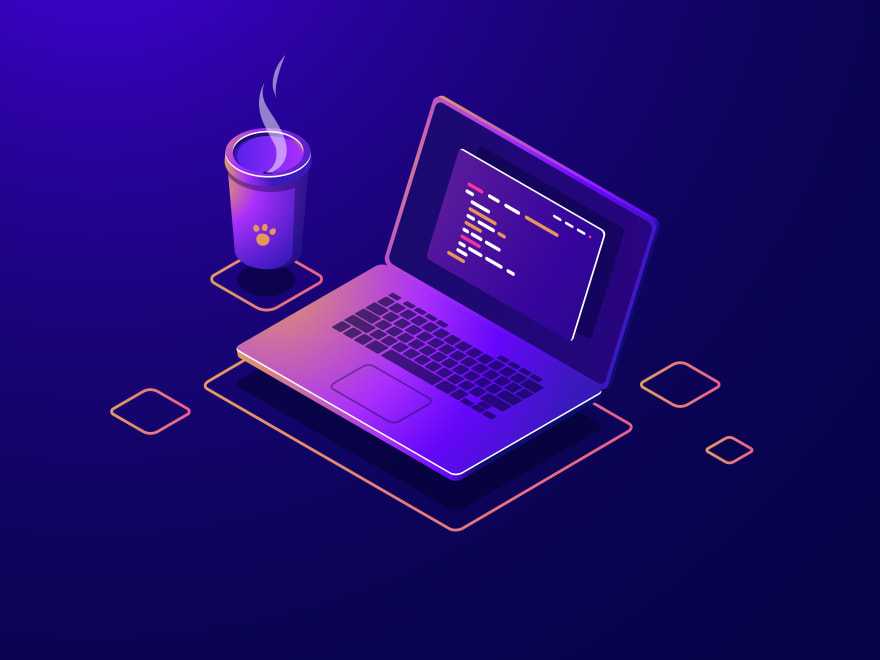 How To Learn Any Programming Language Online in 2019 - DEV
