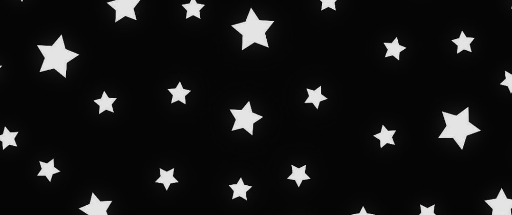 """Cover image for Scalable """"star rating"""" without JS (and no SVG or image for the star)"""
