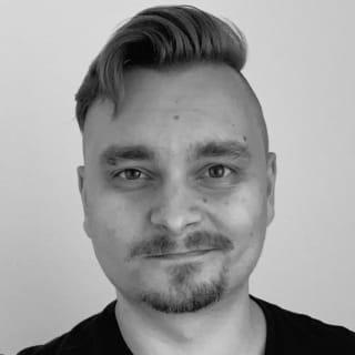 Viljami Kuosmanen profile picture