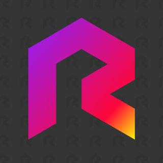 Rustic IT logo