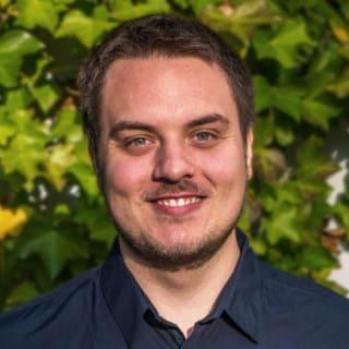 Jeppe Reinhold profile picture