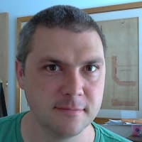 Dave Cridland profile image