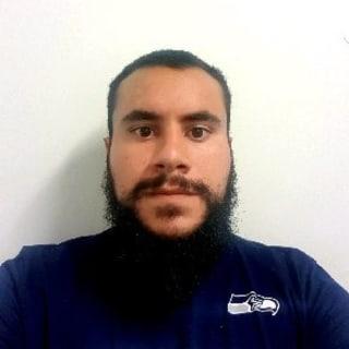 Ivo Dias profile picture