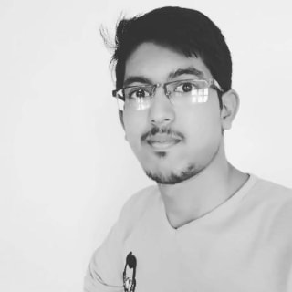 Aashiq Ahmed M profile picture
