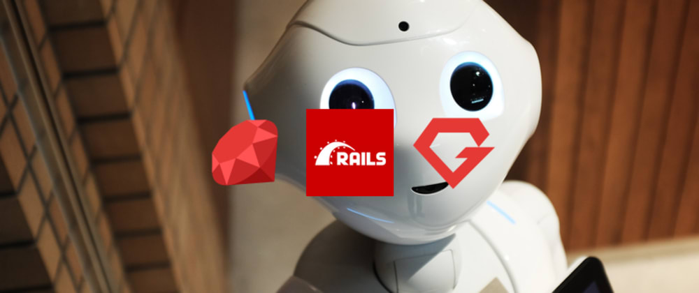 Cover image for Up and running with Factory Bot in Rails 5