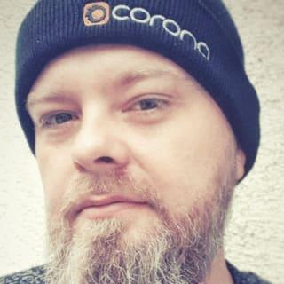 Alex Hajdu profile picture