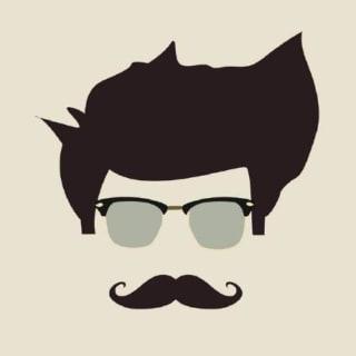 Chris Watson profile picture
