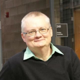 John Fulton profile picture