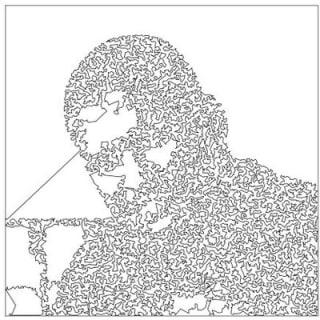 mmphego profile