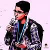 kumar_abhirup profile image