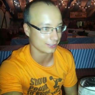 Roman Perepelitsa profile picture