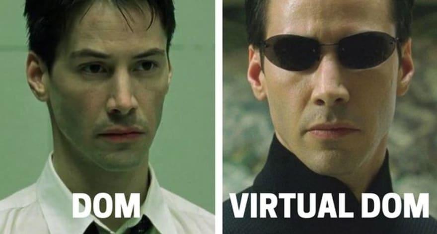 virtual_dom_1200.jpg