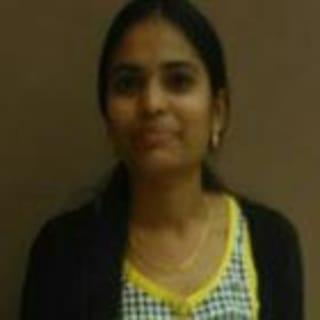danusha profile
