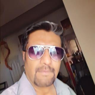 Kieran profile picture