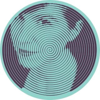 shalanahfaith profile