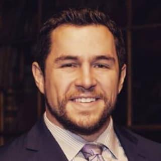 Dave Farinelli profile picture
