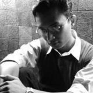 Abdi Haikal profile picture