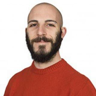 Roberto Preste profile picture