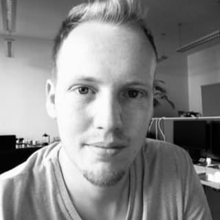 Ludwig Göbkes profile picture