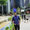 avinashsivaram profile image