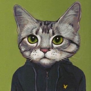 oles-bolotniuk profile picture