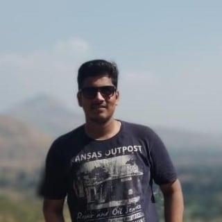 Tirthankar Kundu profile picture