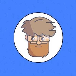 Scientific Programming Team profile picture