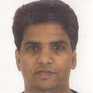 Viswanathan Saravanan profile picture
