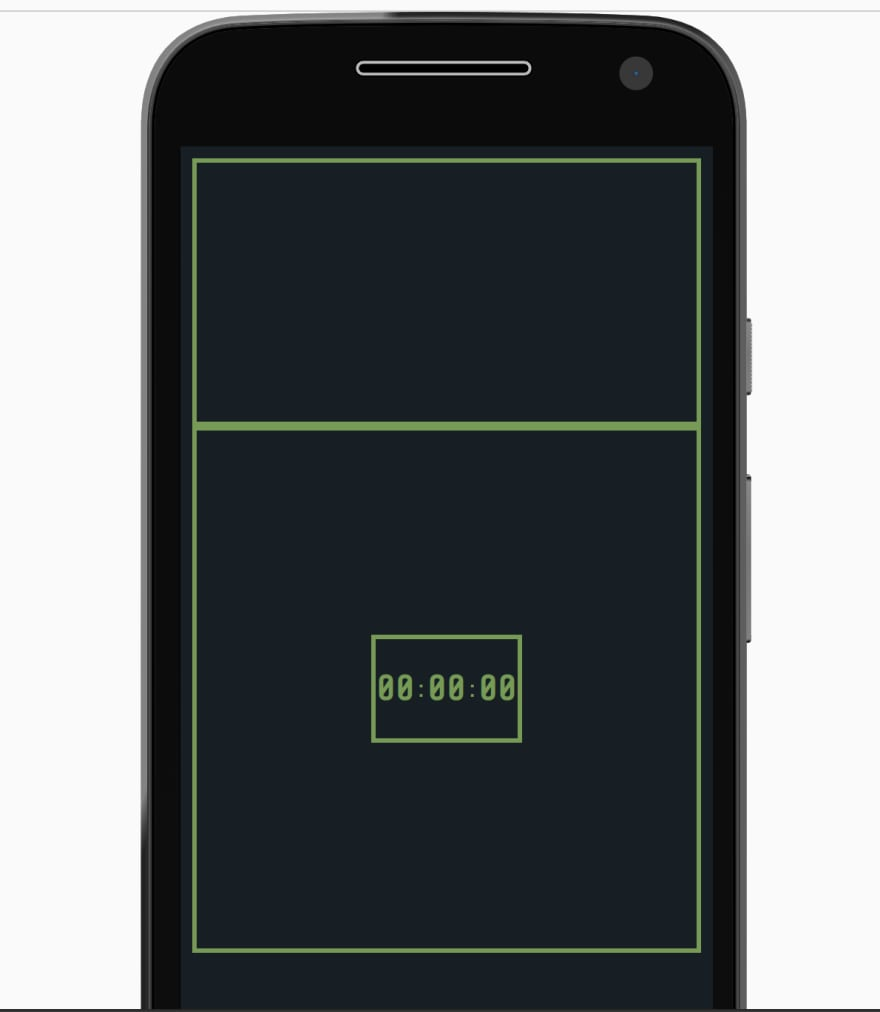 Screen Shot 2020-09-12 at 15.15.30