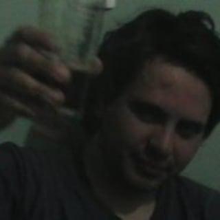 Eduardo profile picture