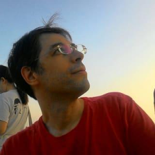 Vincent Cantin profile picture