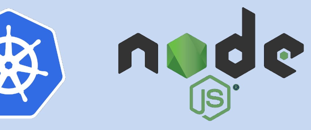Cover image for Invoking the Kubernetes API in Node.js