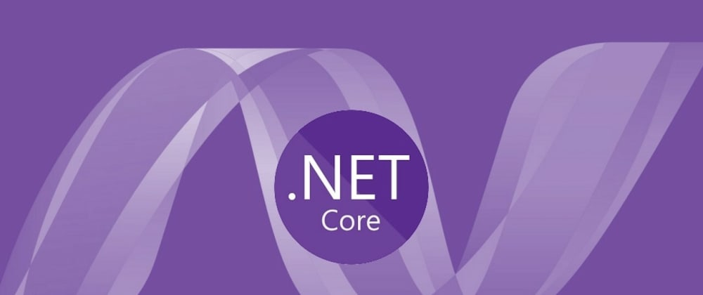 Cover image for Check out the latest .Net core Developer Hourly rate in 2021!