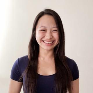 Victoria Drake profile picture