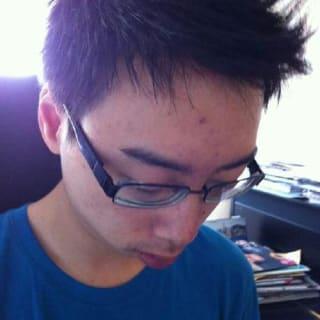keraito profile