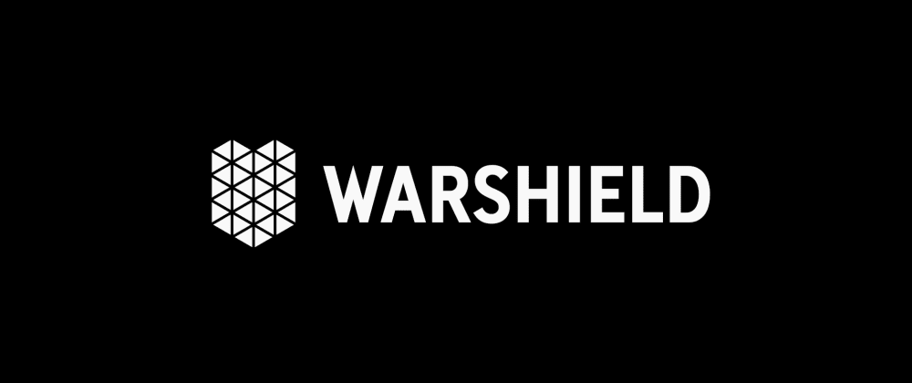 Cover image for Protect your data with WarShield